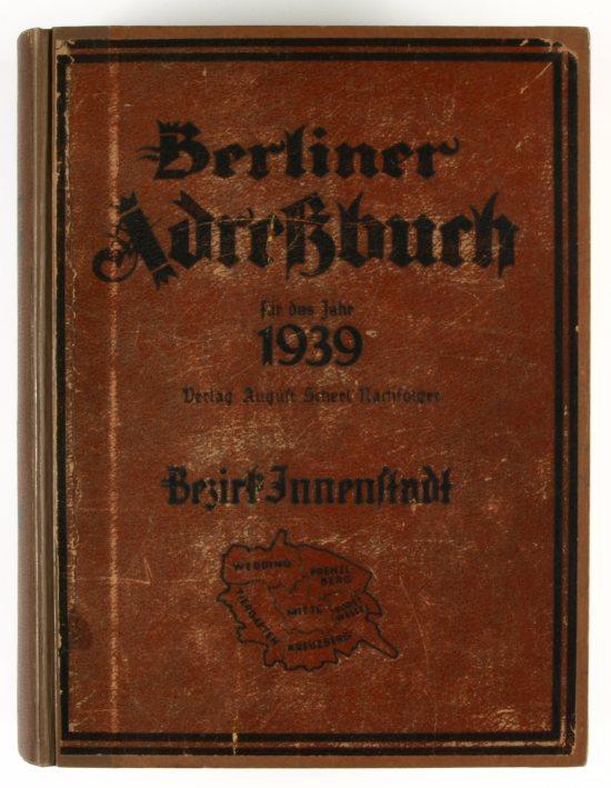 http://shop.berlinbook.com/berlin-brandenburg-berlin-stadt-u-kulturgeschichte/berliner-adressbuch-fuer-das-jahr-1939-bezirk-innenstadt::2647.html