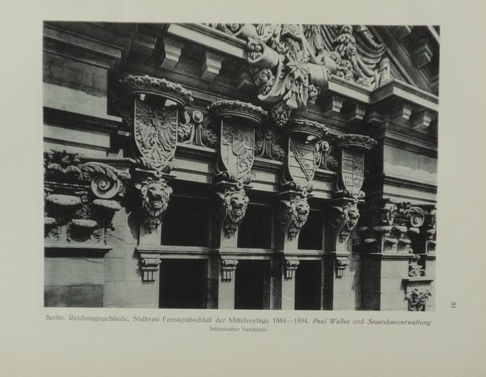 http://shop.berlinbook.com/architektur-architektur-ohne-berlin/zeidler-wimmel-1776-1926::109.html