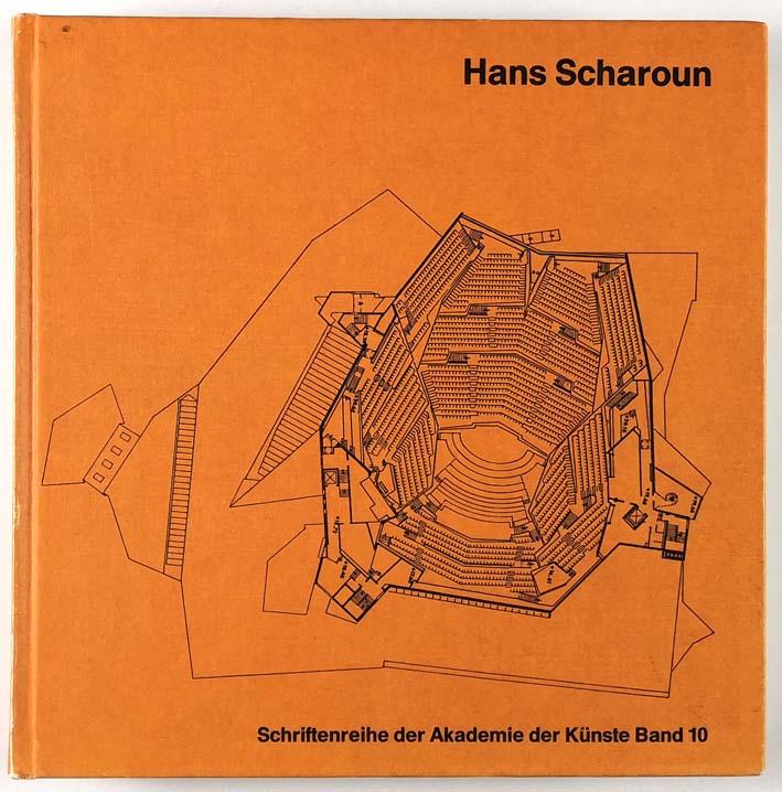 http://shop.berlinbook.com/architektur-architektur-ohne-berlin/pfankuch-peter-hrsg-hans-scharoun::8664.html