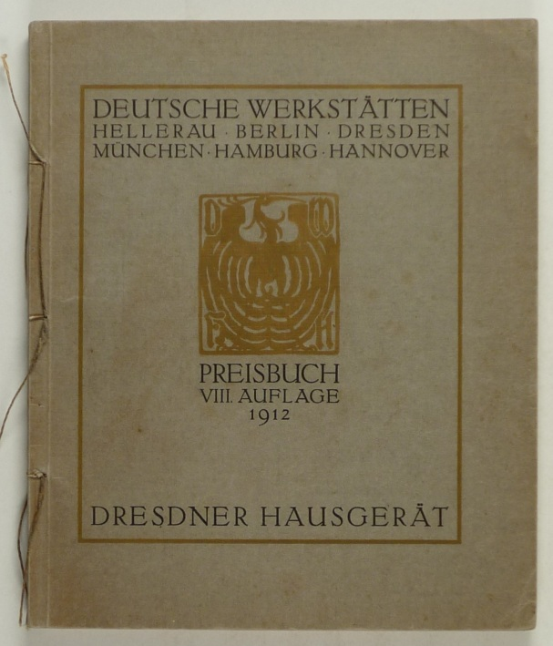 http://shop.berlinbook.com/design/deutsche-werkstaetten-hellerau-berlin::10215.html