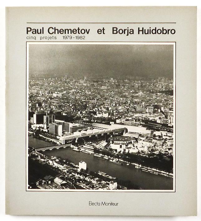 http://shop.berlinbook.com/architektur-architektur-ohne-berlin/paul-chemetov-et-borja-huidobro::3172.html
