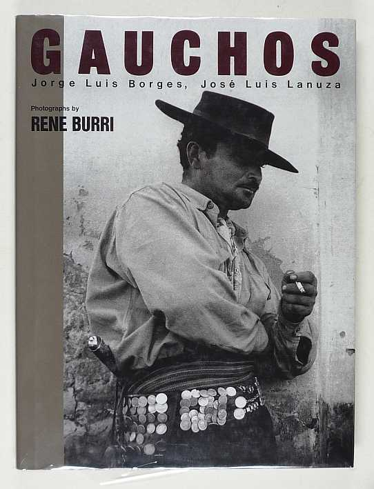 http://shop.berlinbook.com/fotobuecher/burri-rene-photos-gauchos::4344.html