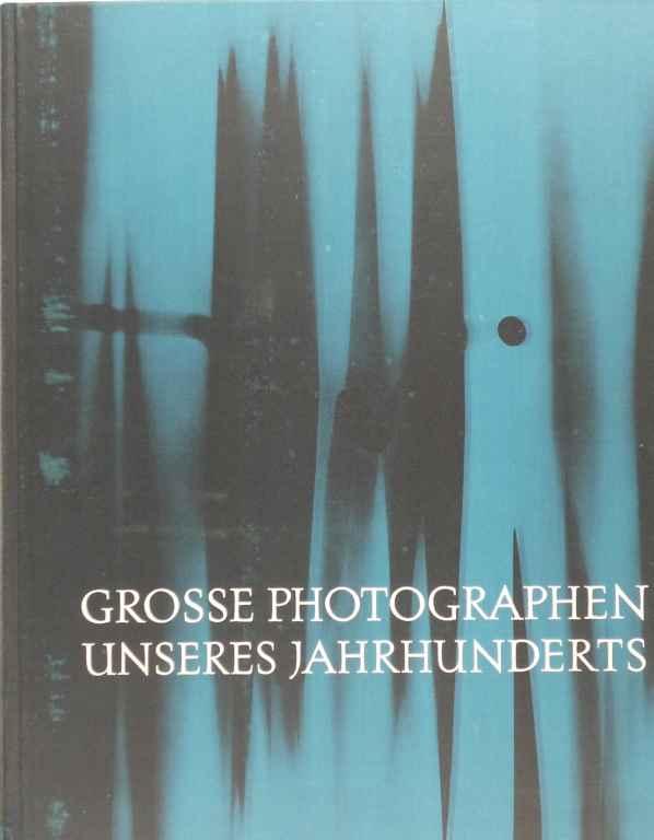 http://shop.berlinbook.com/fotobuecher/gruber-l-f-hrsg-grosse-photographen-unseres-jahrhunderts::10146.html