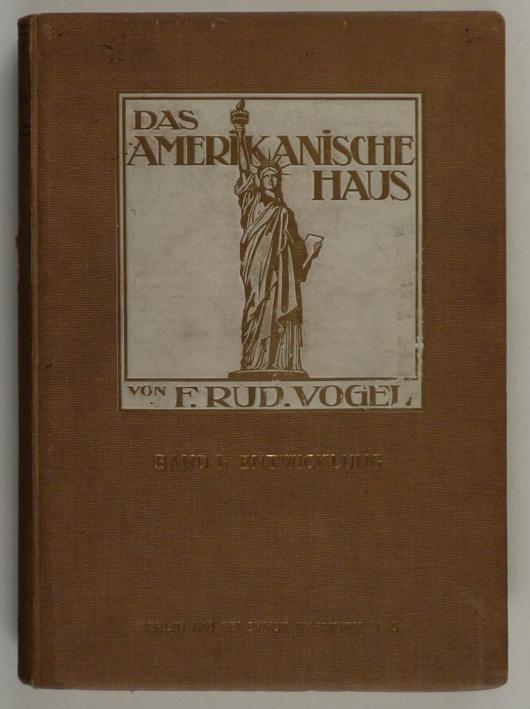 http://shop.berlinbook.com/architektur-architektur-ohne-berlin/vogel-f-rud-das-amerikanische-haus::1772.html
