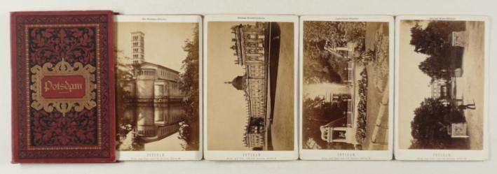 http://shop.berlinbook.com/berlin-brandenburg-brandenburg/stiehm-j-f-taetig-in-berlin-1870er-jahre-potsdam::4241.html