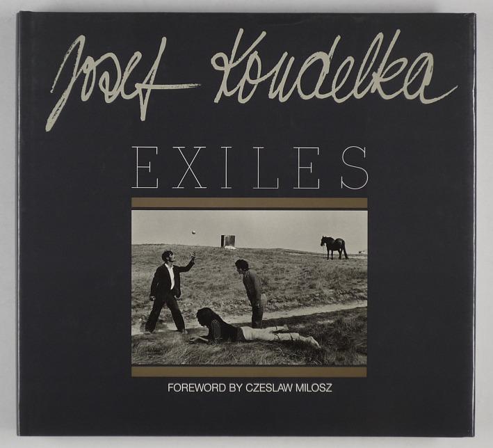 http://shop.berlinbook.com/fotobuecher/koudelka-josef-exiles::2845.html