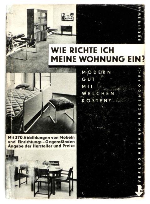 http://shop.berlinbook.com/design/lotz-wilhelm-wie-richte-ich-meine-wohnung-ein::5156.html