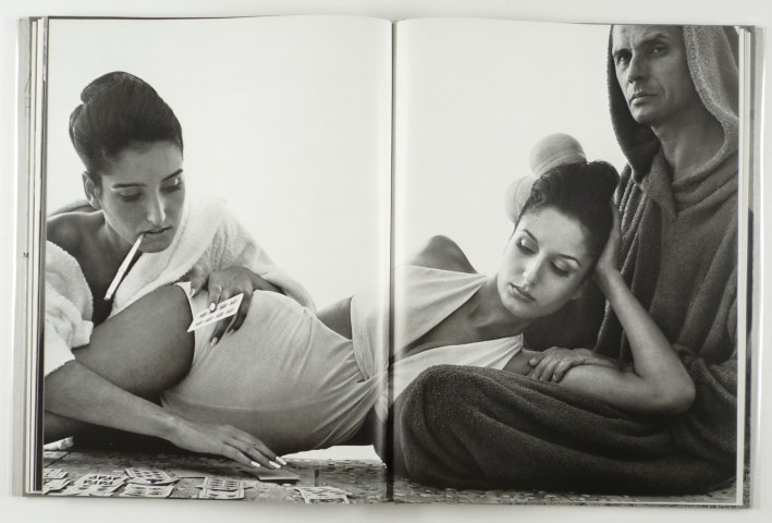 http://shop.berlinbook.com/fotobuecher/avedon-richard-photographs-1947-1977::622.html