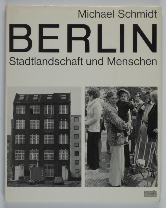 http://shop.berlinbook.com/fotobuecher/schmidt-michael-berlin::9199.html
