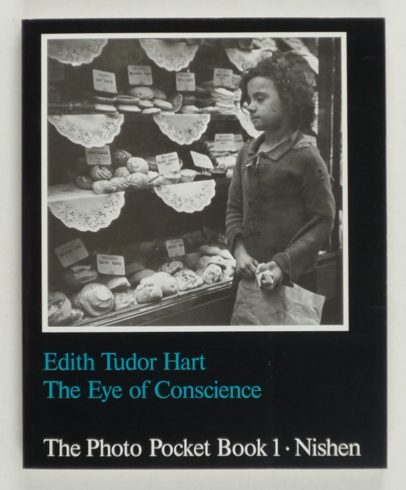 http://shop.berlinbook.com/fotobuecher/tudor-hart-edith-the-eye-of-conscience::3609.html