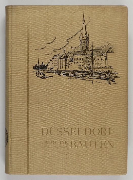 http://shop.berlinbook.com/architektur-architektur-ohne-berlin/duesseldorf-und-seine-bauten::993.html