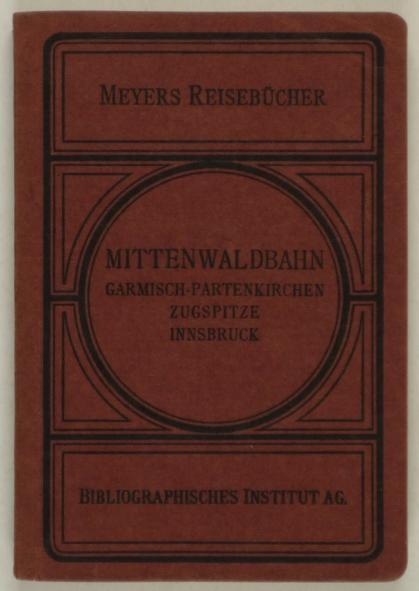 http://shop.berlinbook.com/reisefuehrer-meyers-reisebuecher/mittenwaldbahn::2776.html
