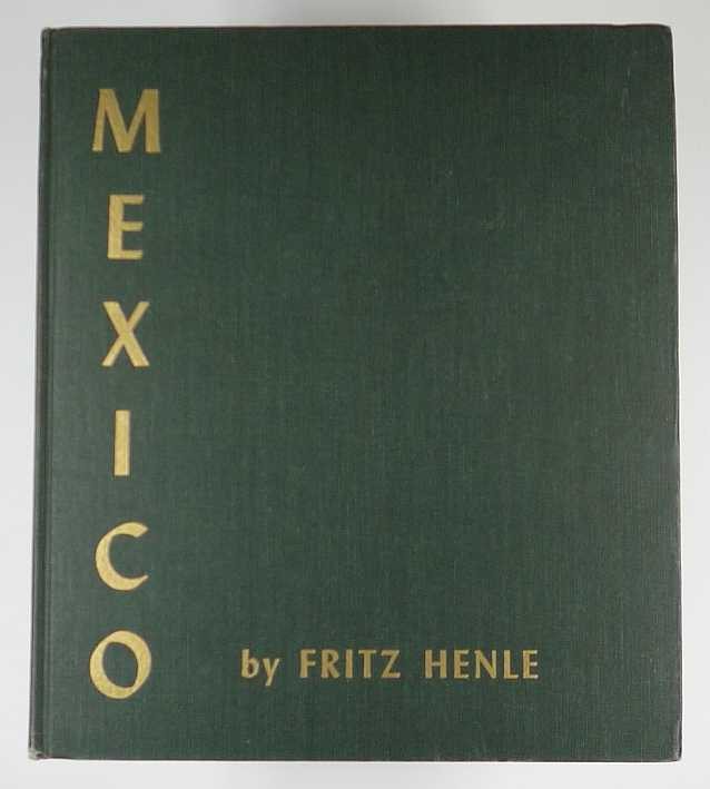 http://shop.berlinbook.com/fotobuecher/henle-fritz-mexico::524.html