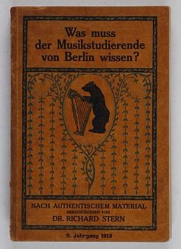 http://shop.berlinbook.com/berlin-brandenburg-berlin-stadt-u-kulturgeschichte/stern-richard-hrsg-was-muss-der-musikstudierende-von-berlin-wissen::10654.html