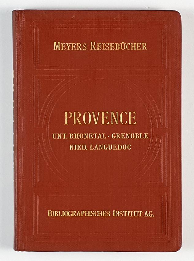 http://shop.berlinbook.com/reisefuehrer-meyers-reisebuecher/die-provence::12035.html