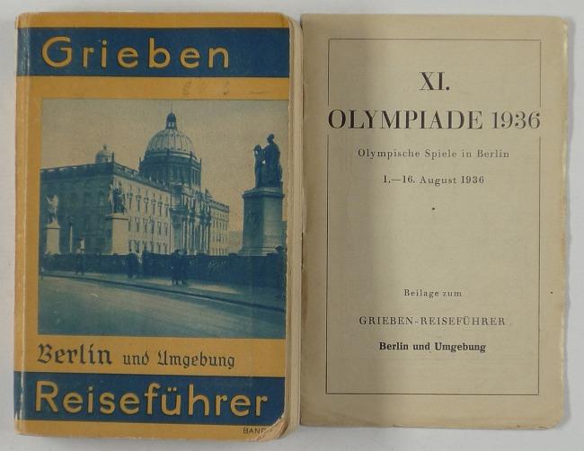 http://shop.berlinbook.com/reisefuehrer-sonstige-reisefuehrer/berlin-und-umgebung-mit-angaben-fuer-automobilisten::xxx.html