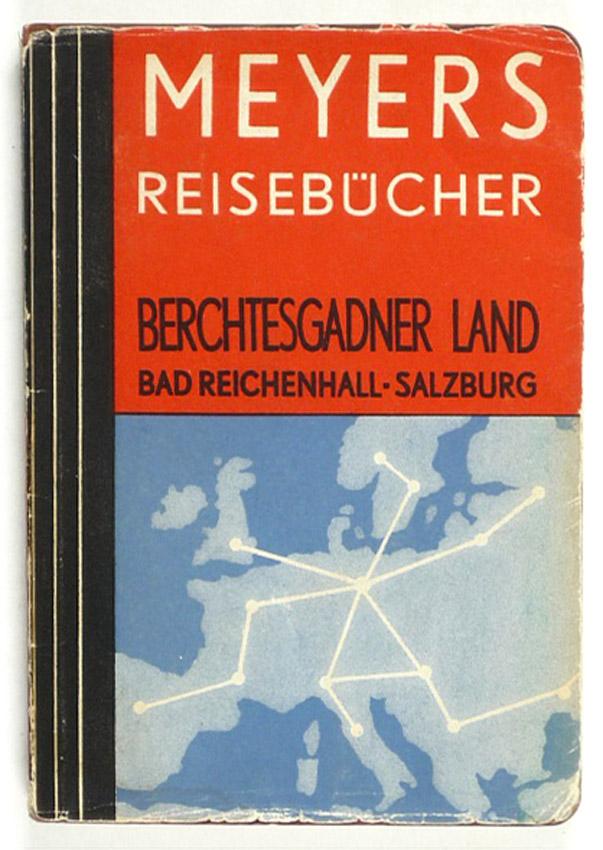 http://shop.berlinbook.com/reisefuehrer-meyers-reisebuecher/berchtesgadner-land::6529.html