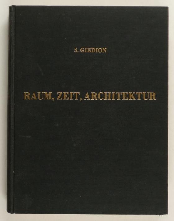 http://shop.berlinbook.com/architektur-architektur-ohne-berlin/giedion-s-raum-zeit-architektur::2930.html