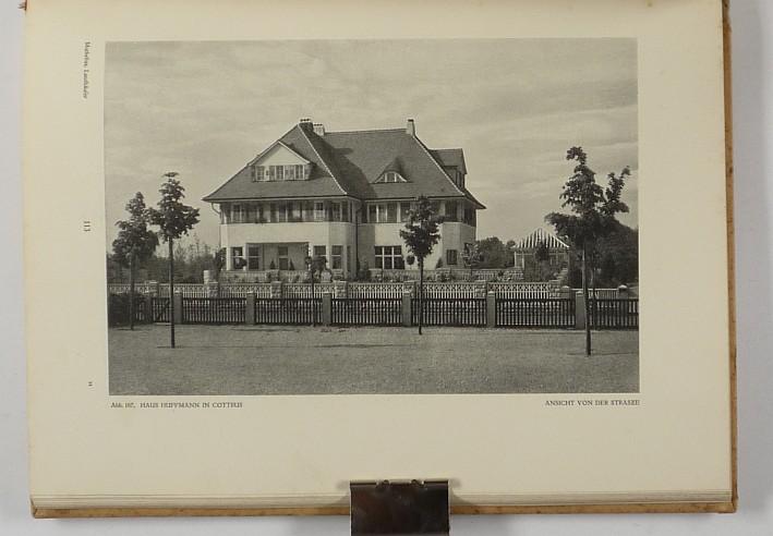 http://shop.berlinbook.com/architektur-architektur-ohne-berlin/muthesius-hermann-hrsg-landhaeuser::444.html