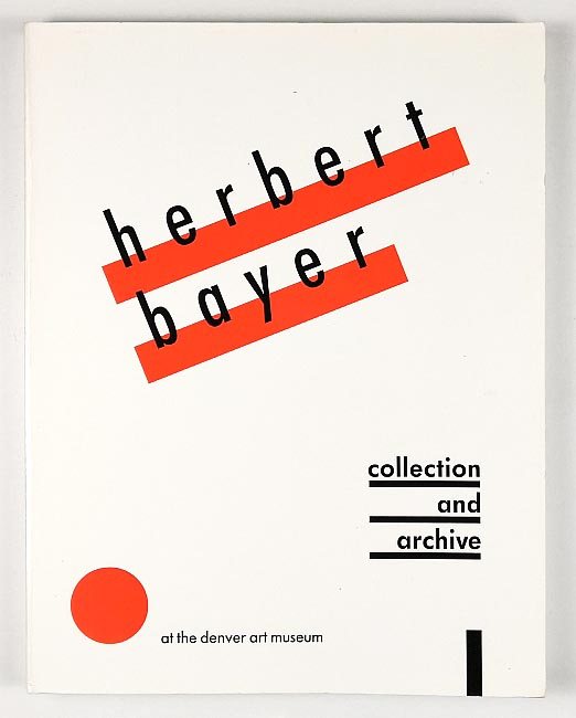 http://shop.berlinbook.com/design/chanzit-gwen-f-herbert-bayer::11776.html