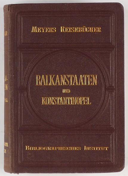 http://shop.berlinbook.com/reisefuehrer-meyers-reisebuecher/balkanstaaten::6395.html