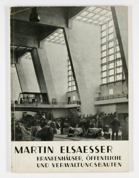 http://shop.berlinbook.com/architektur-architektur-ohne-berlin/elsaesser-martin-bauten-und-entwuerfe::5054.html