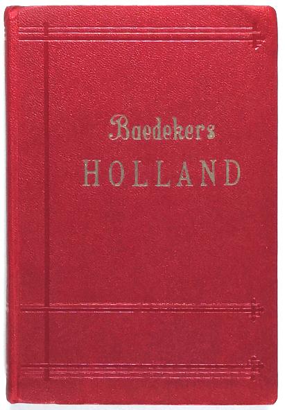 http://shop.berlinbook.com/reisefuehrer-baedeker-deutsche-ausgaben/baedeker-karl-holland::10901.html