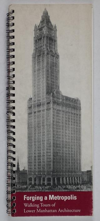 http://shop.berlinbook.com/architektur-architektur-ohne-berlin/dolkart-andrew-s-forging-a-metropolis::10319.html
