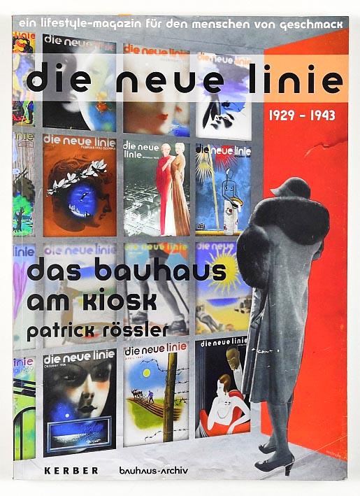 http://shop.berlinbook.com/design/roessler-patrick-die-neue-linie-1929-1943::11871.html