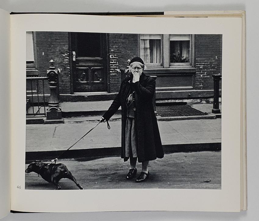 http://shop.berlinbook.com/fotobuecher/levitt-helen-a-way-of-seeing::11045.html