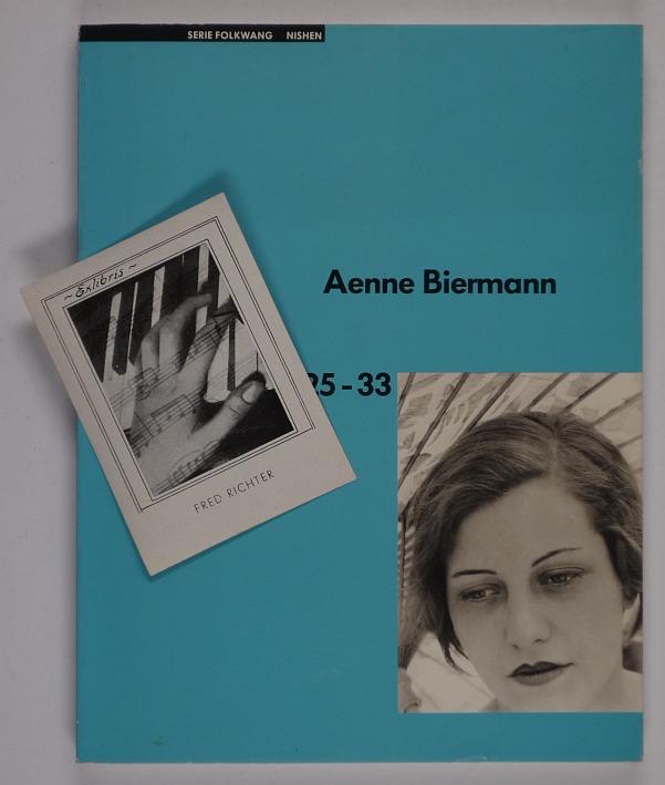 http://shop.berlinbook.com/fotobuecher/biermann-aenne-gedrucktes-ex-libris-fuer-fred-richter::11004.html