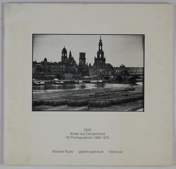 http://shop.berlinbook.com/fotobuecher/ruetz-michael-ddr-bilder-aus-deutschland::10148.html