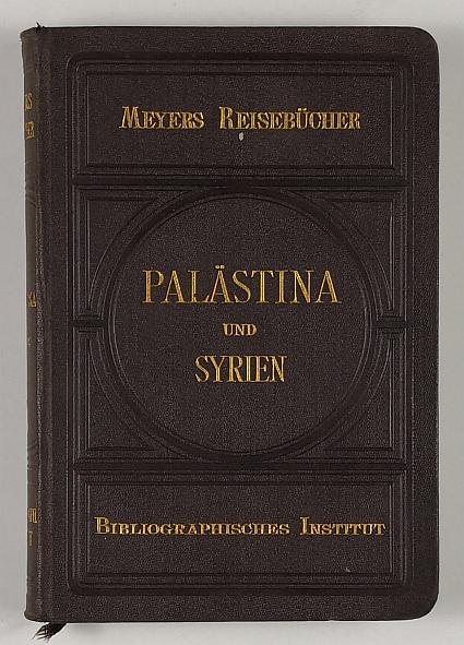 http://shop.berlinbook.com/reisefuehrer-meyers-reisebuecher/palaestina-und-syrien::12048.html