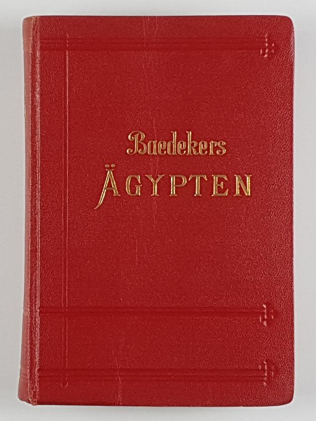 http://shop.berlinbook.com/reisefuehrer-baedeker-deutsche-ausgaben/baedeker-karl-aegypten::5167.html