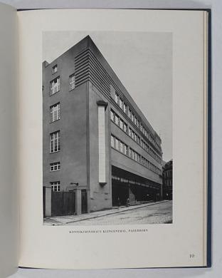 http://shop.berlinbook.com/architektur-architektur-ohne-berlin/max-heidrich-mit-einer-einleitung-von-martin-richard-moebius::10624.html
