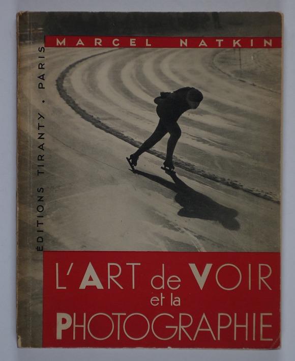 http://shop.berlinbook.com/fotobuecher/natkin-marcel-lart-de-voir-et-la-photographie::1241.html