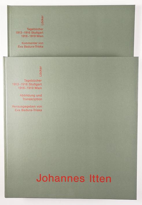 http://shop.berlinbook.com/design/badura-triska-eva-hrsg-johannes-itten-tagebuecher-stuttgart-1913-1916-wien-1916-1919::11904.html