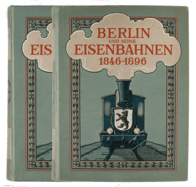 http://shop.berlinbook.com/berlin/brandenburg-berlin-stadt-u-kulturgeschichte/berlin-und-seine-eisenbahnen-1846-1896::8843.html