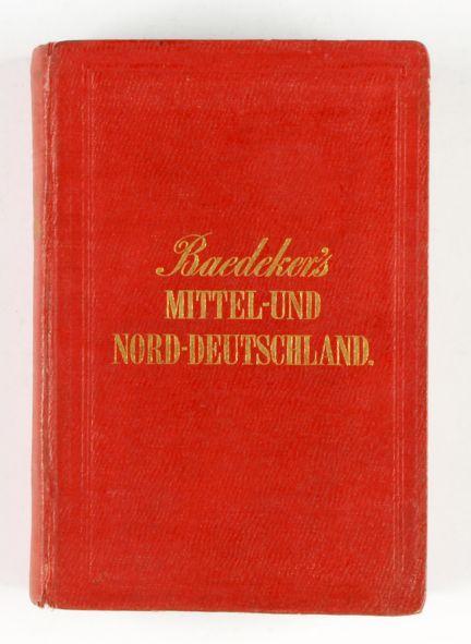 http://shop.berlinbook.com/reisefuehrer-baedeker-deutsche-ausgaben/baedeker-karl-mittel-und-norddeutschland::5381.html