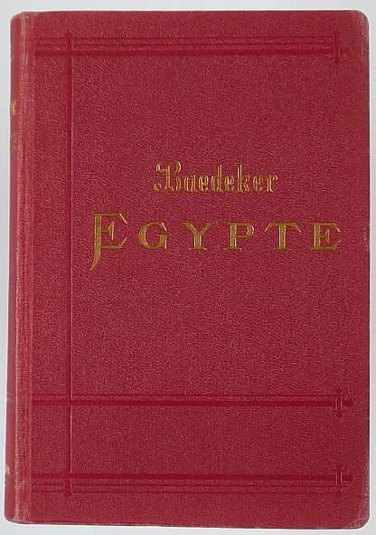 http://shop.berlinbook.com/reisefuehrer-baedeker-franzoesische-ausgaben/baedeker-karl-egypte::778.html
