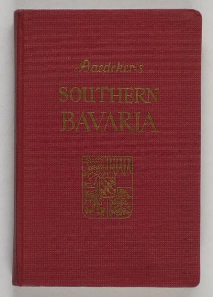 http://shop.berlinbook.com/reisefuehrer-baedeker-nach-1945-reprints-baedekeriana/baedeker-karl-southern-bavaria::8935.html