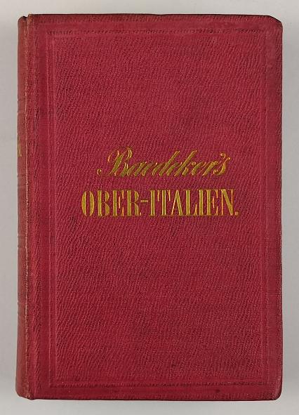 http://shop.berlinbook.com/reisefuehrer-baedeker-deutsche-ausgaben/baedeker-karl-italien::12149.html