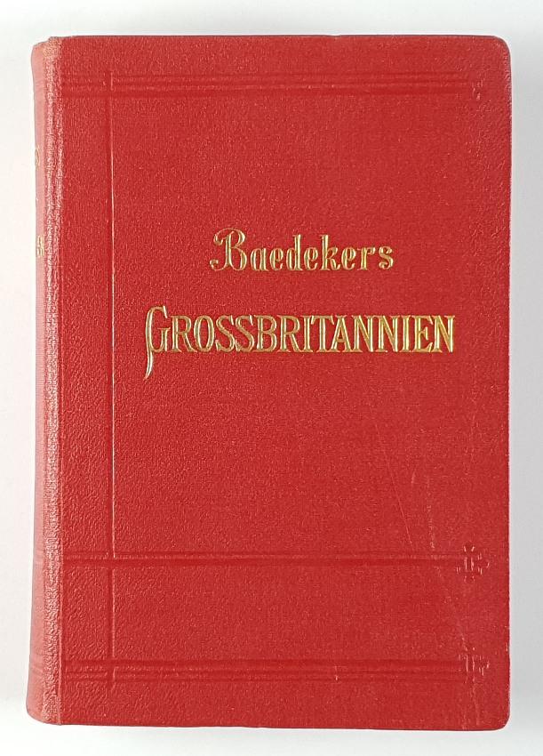 http://shop.berlinbook.com/reisefuehrer-baedeker-deutsche-ausgaben/baedeker-karl-grossbritannien::4667.html
