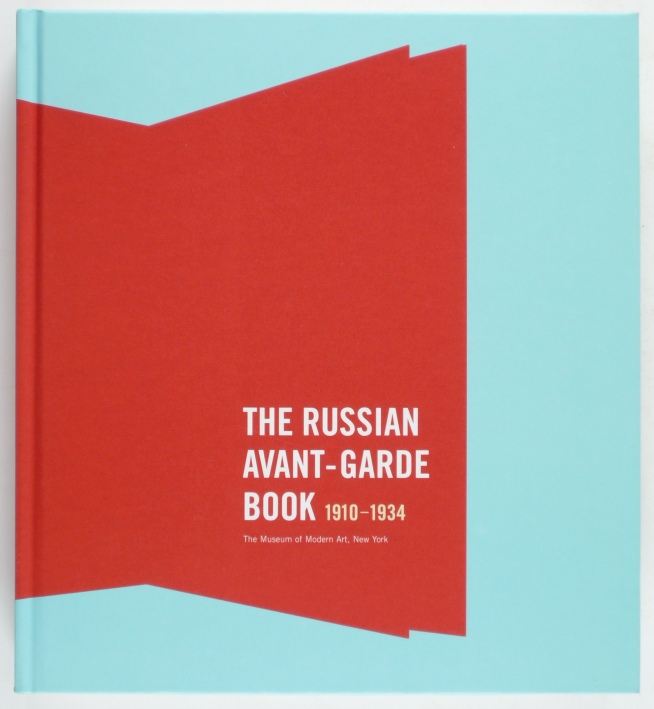 http://shop.berlinbook.com/design/rowell-margit-u-deborah-wye-the-russian-avantgarde-book-1910-1934::4975.html