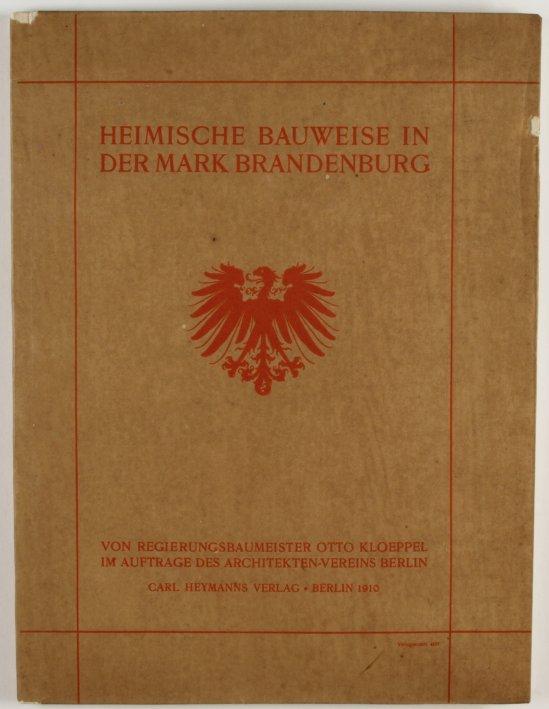 http://shop.berlinbook.com/berlin-brandenburg-brandenburg/kloeppel-otto-hrsg-heimische-bauweise-in-der-mark-brandenburg::1091.html