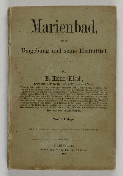 http://shop.berlinbook.com/reisefuehrer-sonstige-reisefuehrer/kisch-e-heinrich-marienbad::788.html