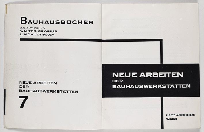 http://shop.berlinbook.com/design/gropius-walter-hrsg-neue-arbeiten-der-bauhauswerkstaetten::6233.html