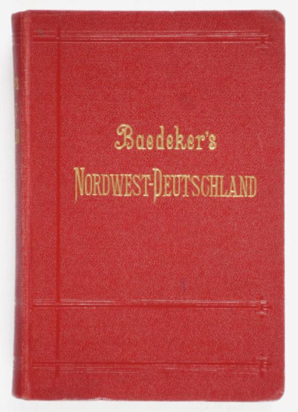 http://shop.berlinbook.com/reisefuehrer-baedeker-deutsche-ausgaben/baedeker-karl-nord-west-deutschland::3532.html
