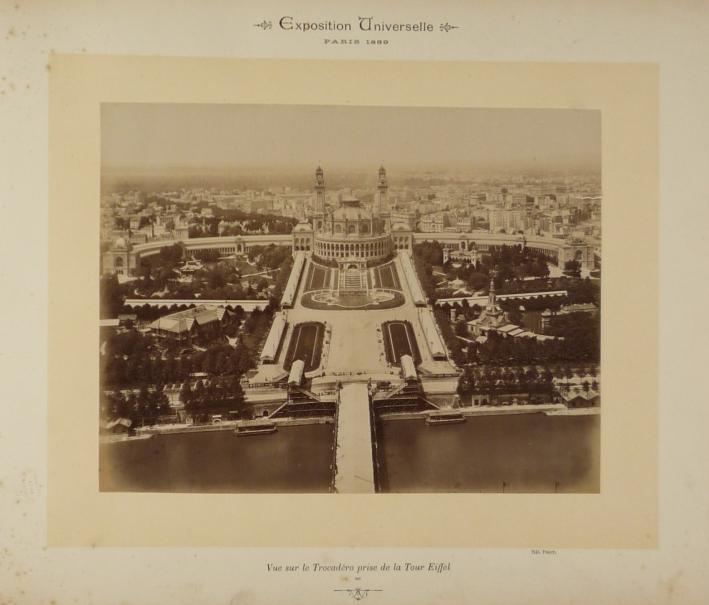 http://shop.berlinbook.com/fotografien-sonstige-motive/nd-phot-d-i-napoleon-dufeu-u-a-exposition-universelle-1889::4624.html