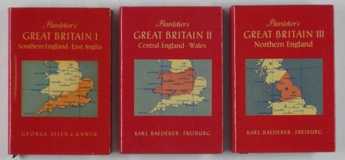 http://shop.berlinbook.com/reisefuehrer-baedeker-nach-1945-reprints-baedekeriana/baedeker-karl-great-britain::10182.html